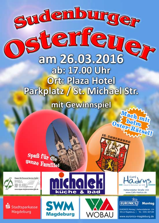 Osterplakat2016 550